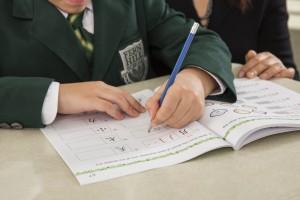 Fern Hill School-Oakville-160408-0115