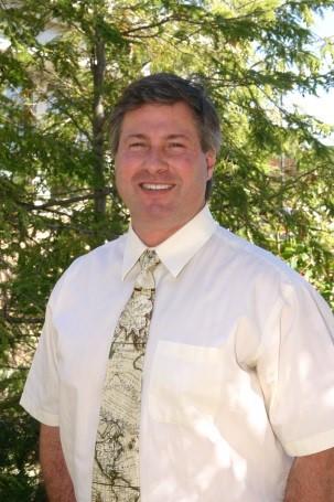 Derrick Muntwyler