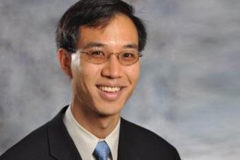 Derek Chiang